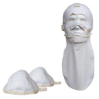 New Original Us Arctic Extreme Cold Face Mask