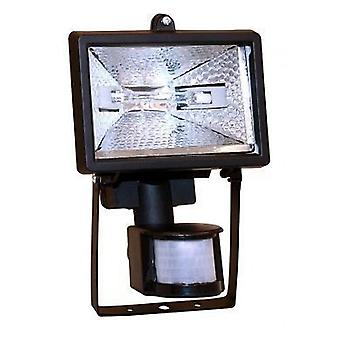 150W Security PIR Floodlight