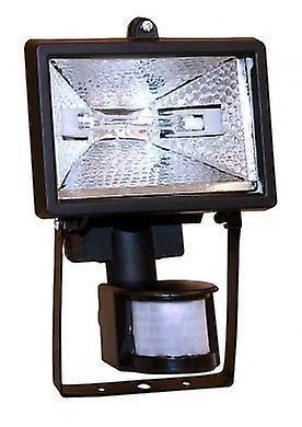 150W Security PIR Floodlight