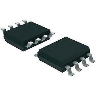 Interface IC - transceivers Infineon Technologies IFX1050G VIO CAN 1/1 DSO 8 PG