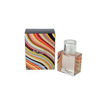 Paul Smith Paul Smith Extreme Damen EDT Spray