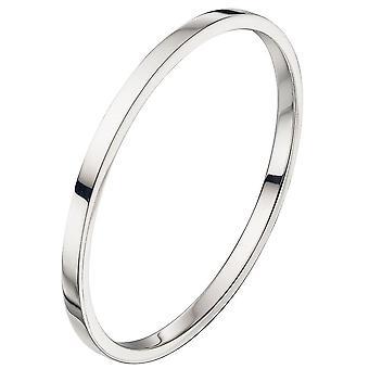 925 Silver Trend Bracelet