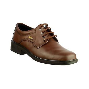 Cotswold Mens Sudeley Waterproof Shoe