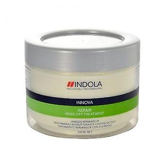 Indola Rinse-Off Innova Repair Treatment