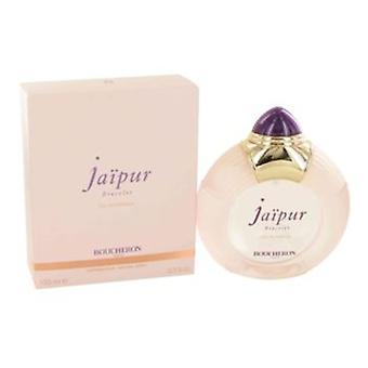 Boucheron Jaipur pulsera Eau de Parfum 100ml EDP Spray