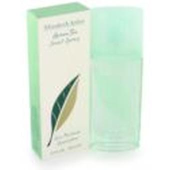 Elizabeth Arden Green Tea Scent Spray Eau de Parfum 30ml EDP Spray