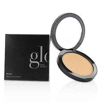 Glo Hautschönheit Bronze - # Sonnenlicht - 9.9g/0.35oz