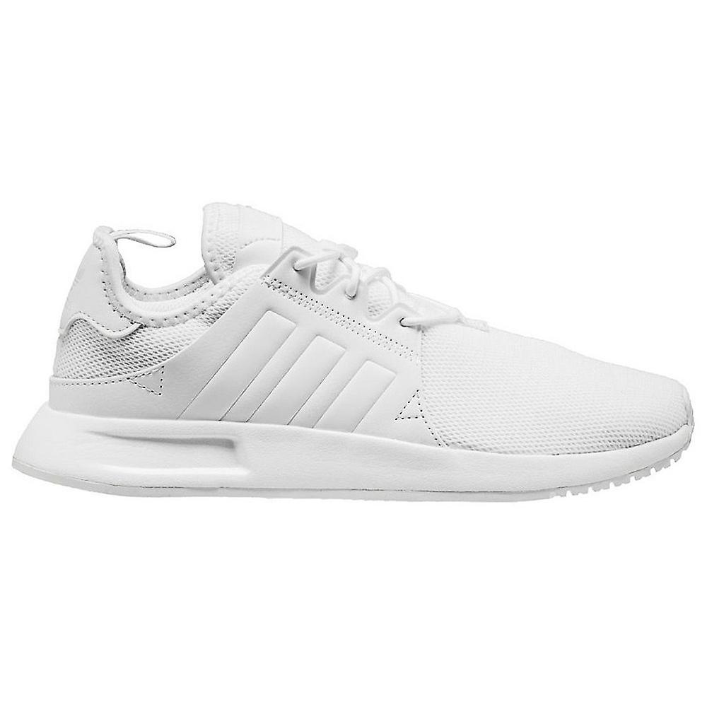 Adidas Originals Xplr J CQ2964 Universal Kinder ganzjährig Schuhe