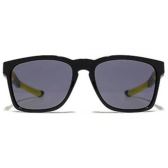Oakley Catalyst Sunglasses In Polished Black