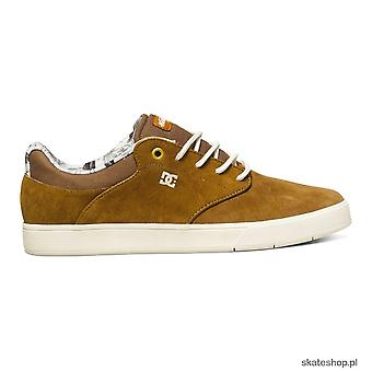 DC Mikey Taylor SE ADYS100304CCB universal all year men shoes