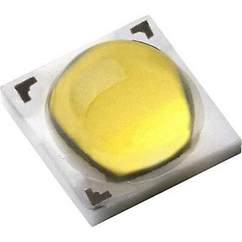 HighPower LED Warm white 186 lm 120 °