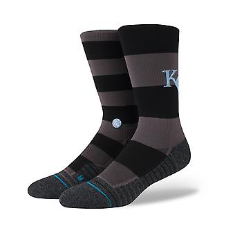 Stance Royals Nightshade Crew Socks