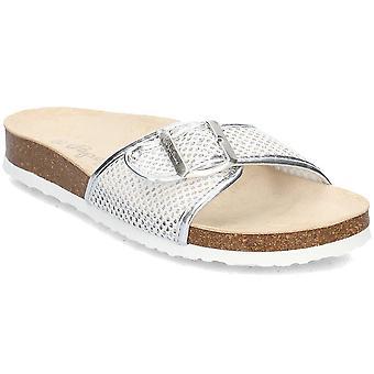 Pepe Jeans Oban Mesh PLS90330800 universal  women shoes