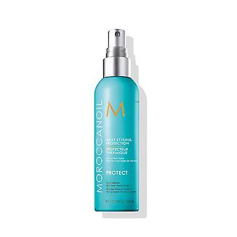 Moroccan Oil Moroccanoil Heat Styling Protection