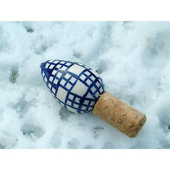 Cork / bottle cap, 2nd choice, tradition 64 - BSN m-4602