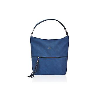 SHOOPER TASKE MILTON ML10 NAVY