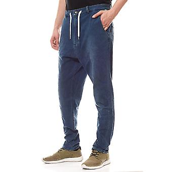 Jogger jeans sweatpants