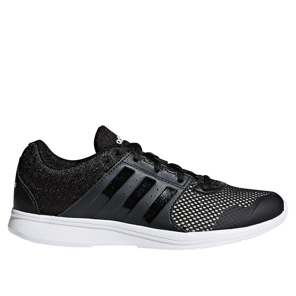 Adidas Essential Fun 20 noir CP8951 universal all year femmes chaussures