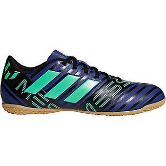 Football adidas Nemeziz Messi Tango CP9069 tous les chaussures de l'année
