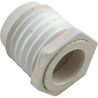 Waterway 600-1180 Check Valve Assembly for Above Ground In-Line Chlorinator