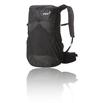 Inov8 All Terrain 25  Running Backpack - AW18