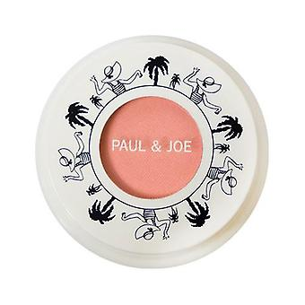 Edición limitada Gel Blush Monde Imaginaire