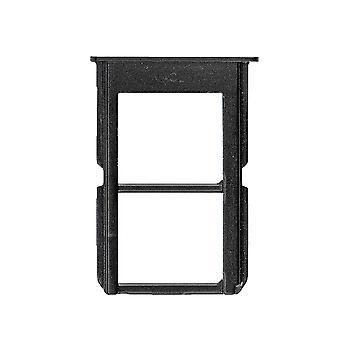 OnePlus 3 plateau de la carte SIM - noir
