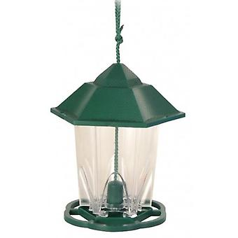 Trixie Feeder Outerwear (Birds , Feeders & Water Dispensers , Aviary and Garden)