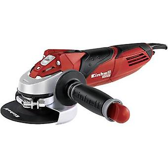 Einhell TE-AG 115 4430850 Angle grinder 115 mm 720 W