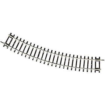 H0 RocoLine (w/o track bed) 42422 Curve 30 ° 358
