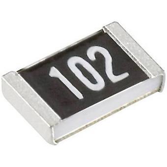 Susumu RG2012N-104-W-T1-C Metal filmen motstand 100 kΩ SMD 0805 0,1 W 0,05% 10 ppm 1 eller flere PCer