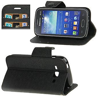 Bowers mobiele mouw tas geval voor mobiele telefoon Samsung Galaxy ACE 3 S7270 S7272