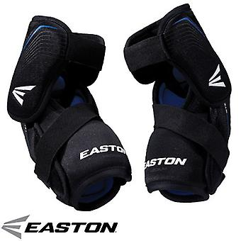 Easton Stealth 85S elbow pad junior