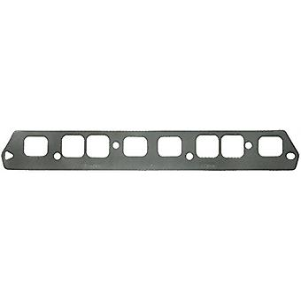 Fel-Pro 17304 Intake and Exhaust Manifold Gasket