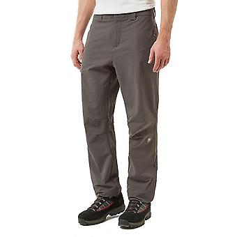 Marmot Scree Men's Trousers