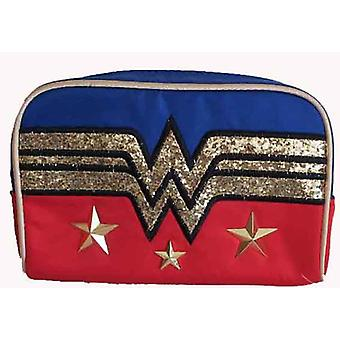 Wonder Woman utgjør Bag