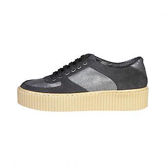 Ana Lublin Sneakers zwart CATARINA vrouw Herfst/Winter