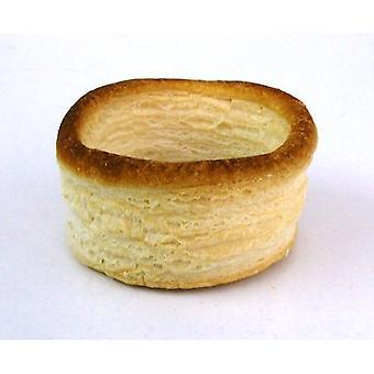Pidy Blätterteig Pie Fall 9cm Durchmesser