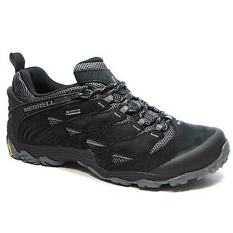 Merrell Chameleon 7 Gtx Goretex J98283 trekking  men shoes