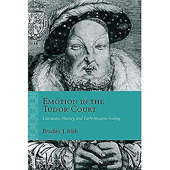 Emotion in der Tudor Court