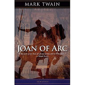 Joan of Arc (Her Page and Secretary)