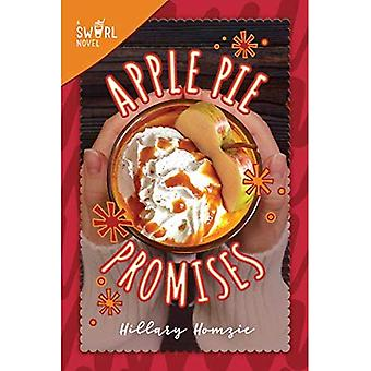 Apple Pie Promises: A Swirl Novel (Swirl)