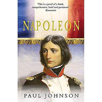 Napoléon (vie)