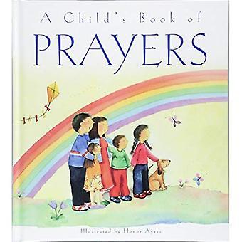 Barnets bok av böner