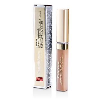 Elizabeth Arden Ceramide Lift & Firm Concealer - # 03 Light - 5.5ml/0.2oz