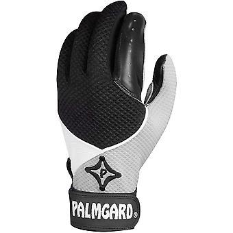 Palmgard unge venstre Xtra beskyttende indre Baseball og Softball hanske