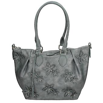 Ladies Remonte Shoulder Bag Q0336
