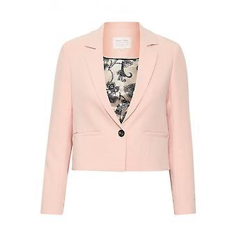Part Two Tailored Blazer Jacket - Nicki 30304249