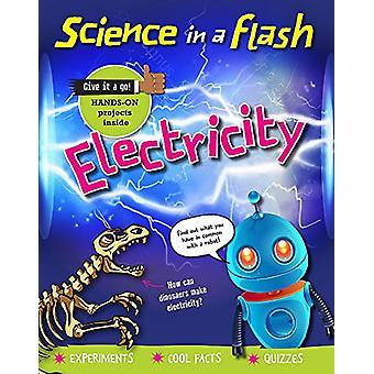 Videnskab i en Flash - elektricitet af videnskab i en Flash - El-