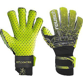 Reusch Fit Control Pro G3 SpeedBump Evolution Goalkeeper Gloves Size